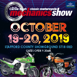 Stafford October 2018 web ad - 250x250