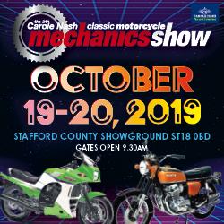 Stafford October 2018 web ad - 250x250