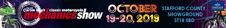 Stafford October web ad