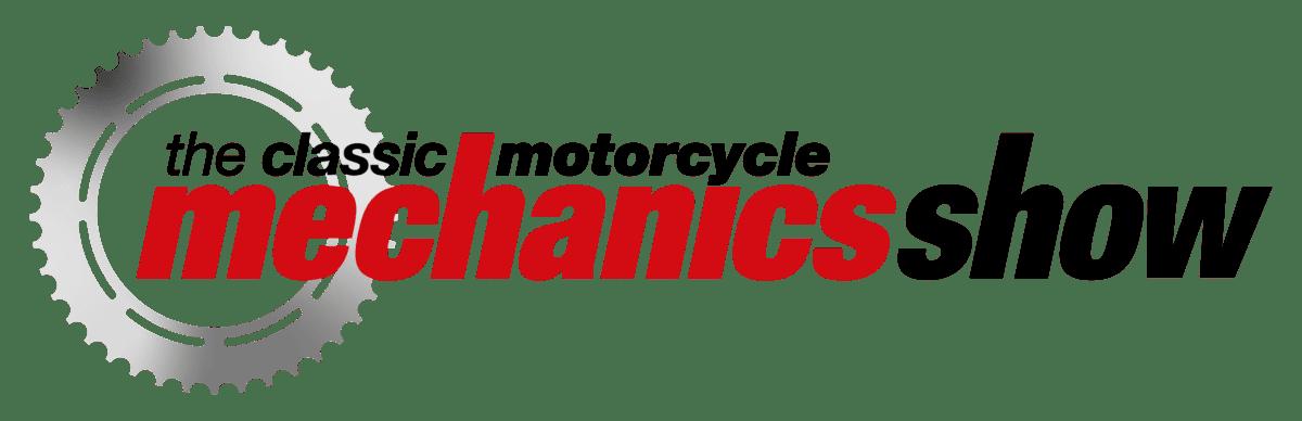October Stafford Classic Bike Show