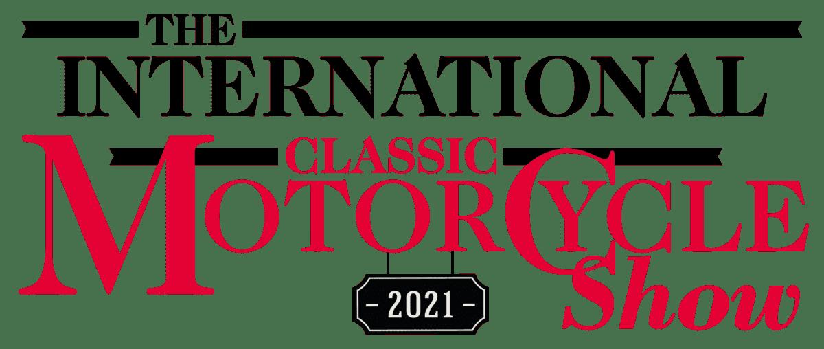 April Stafford Classic Bike Show